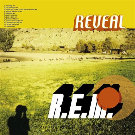 the best of rem album r e m reveal lyrics and tracklist genius