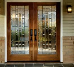 awesome exterior doors on installing a new