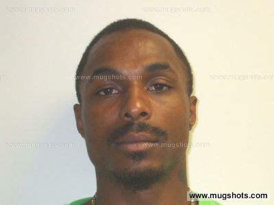 Iredell County Court Records Vernell Jones Mugshot Vernell Jones Arrest