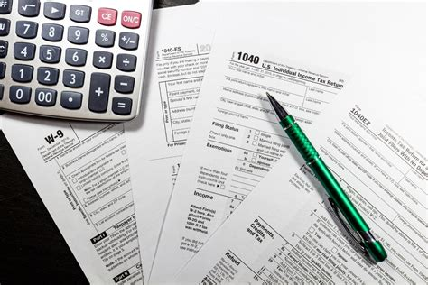 tax form free and discounted tax preparation for