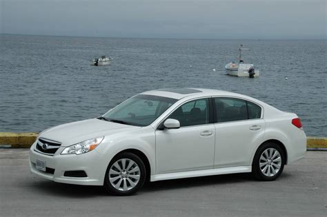 2011 Subaru Legacy 3 6r Limited by 2010 Subaru Legacy 3 6r Limited Subaru Colors