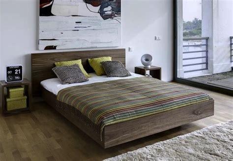 diy platform bed     diy bed frame diy