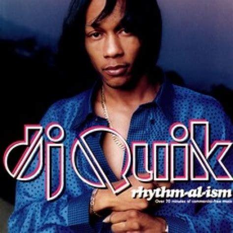 dj quik mp3 download rhythm al ism dj quik mp3 buy full tracklist