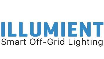 Lu Cing Lantern Solar illumient solar streetlights luminaires