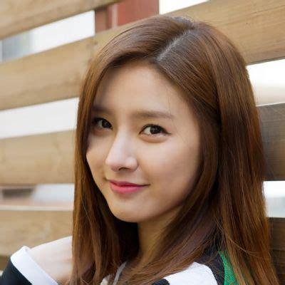 Imagenes Coreanas Femeninas   18 best coreanas mujeres images on pinterest searching