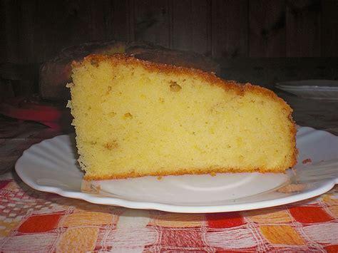 schnelle backrezepte kuchen nannie s schnelle kuchen chefkoch de http