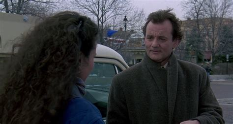 groundhog day yts ag groundhog day 1993 yify torrent yts