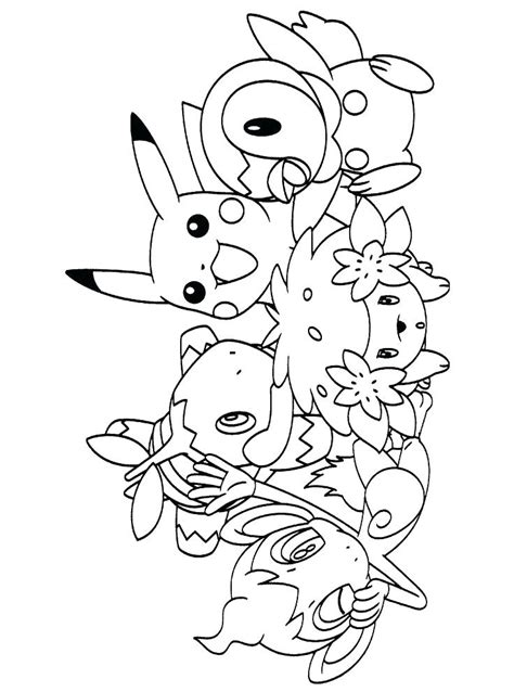 Large Coloring Pages To Print by Coloring Pages To Print Large Size