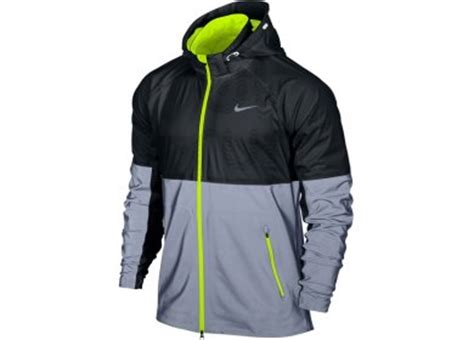 coupe vent nike homme nike coupe vent shield flash m pas cher v 234 tements homme