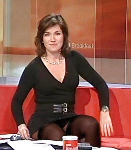 tv presenter actresses in stockings pinterest