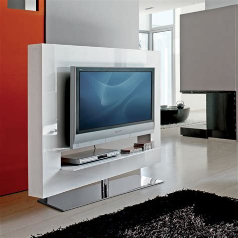 mobile porta televisione mobili porta tv intelligenti per lo spettacolo domestico