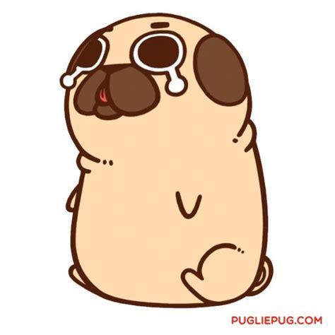 puglie pug 1000 ideas about pug illustration on pug pug and