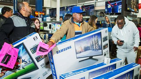 best buy tv deals best buy black friday ad has tons of tvs and a few great deals