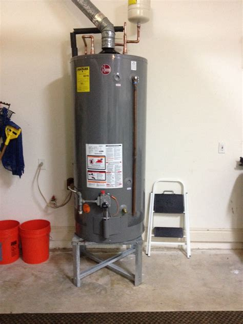 Plumbing Port Fl by Port St Plumbers Plumbing Water Heater Services