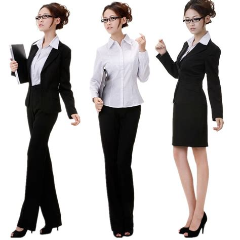 best 25 professional attire for ideas on