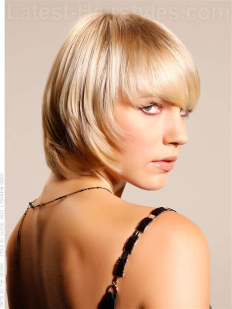comb forward bob hairstyles comb forward bob hairstyles best haircuts for men