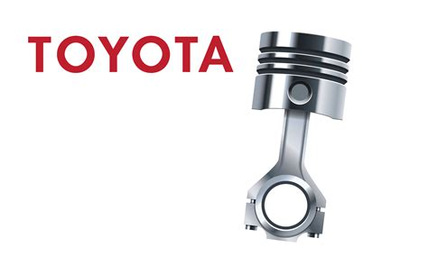 Toyota Genuine Parts Toyota Parts Factory Your 1 Source For Genuine Oem