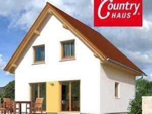 Haus Kaufen Hannover Kaltenweide by H 228 User Kaufen In Kr 228 Henwinkel