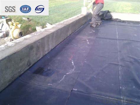 Epdm Firestone Geogard Waterproofing buy epdm waterproofing roofing membrane for roof price size weight model width okorder