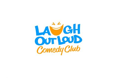 i never a laugh out loud comedy comes books laugh out loud comedy club comes to the atkinson the