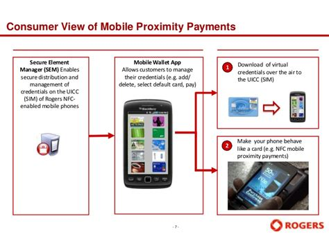 nfc mobile payments nfc enabled mobile payments