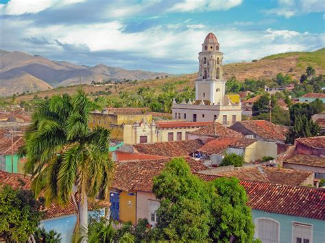 where to visit in cuba top 5 things to do in cuba while you still can huffpost