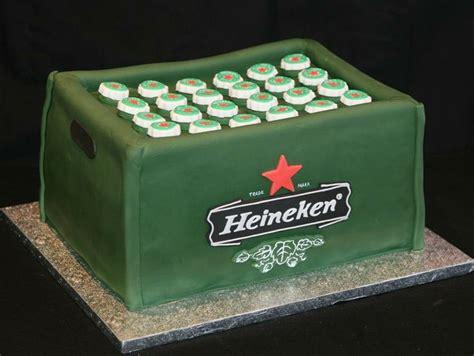 heineken cake heineken cake food