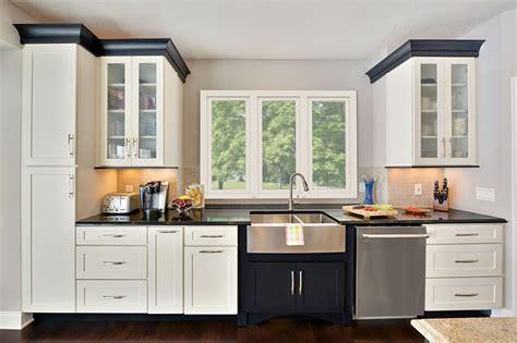 clique studios kitchen cabinets open floor plan kitchen design photos cliqstudios