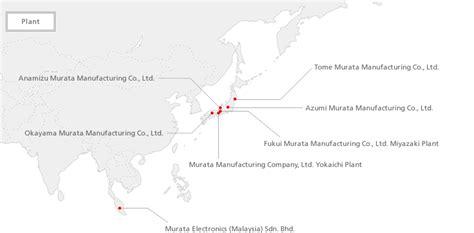 murata inductor reliability advantages of murata inductors murata manufacturing co ltd