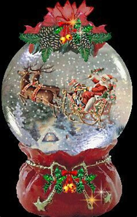 where can i buy this snow globe snow globes pinterest