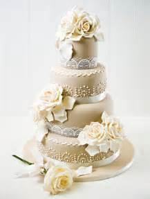 wedding cake decorating ideas the wedding specialiststhe