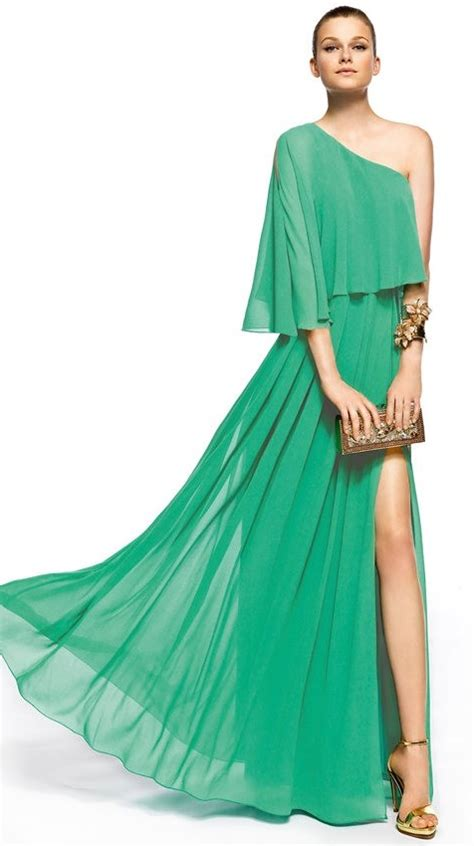 tll bayan kadife elbise modeli pictures to pin on pinterest yeşil yazlık elbise modelleri 2015 3k moda