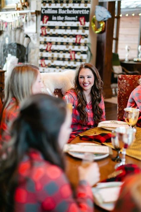 themed party weekends bachelorette party themes http itgirlweddings com