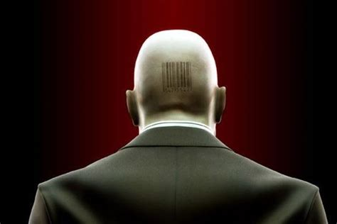 hitman tattoo 15 tattoos and what they actually