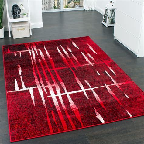 telemarket tappeti tapis de cuisine design