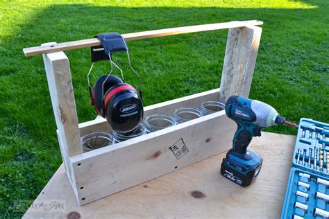 How To Make A Tool Box Out Of Paper - diy backpacking gear guide for backpacking gear