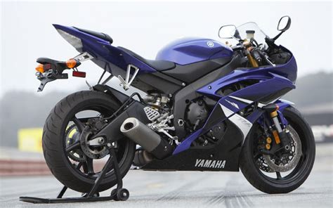 Undercowl Pnp Yamaha R15 V3 the official motorcycle thread scion tc forums