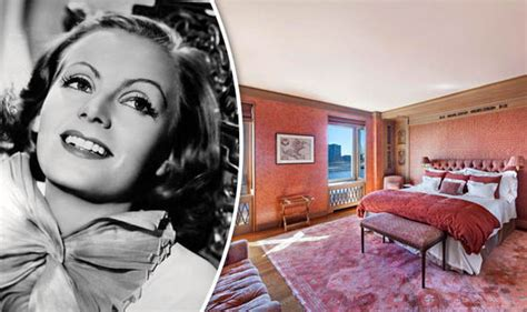 for sale greta garbo s new york apartment variety greta garbo s former new york apartment could be yours for