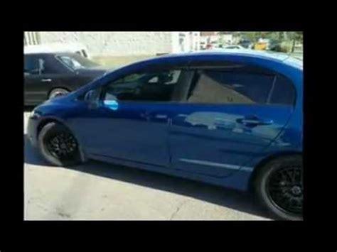 2007 honda civic black rims honda civic rims 17 inch turbo charged