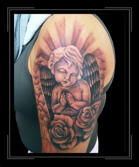 joy tattoo design vogel studio design gallery best design