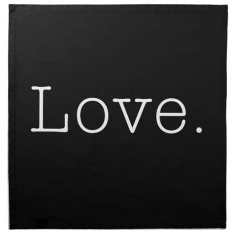 black quotes about love black and white quotes about love