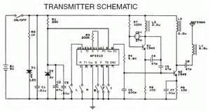 heli wiring diagram wiring free printable wiring diagrams