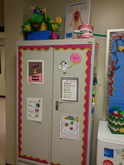 School Office Design Ideas School Nurses Office Ideas Nursing World Pinterest Office Ideas Schools And Nurses
