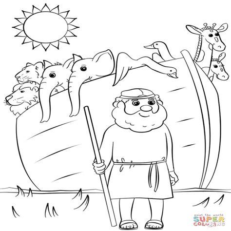 imagenes del otoño para imprimir dibujo de arca de no 195 los animales de dos en dos para