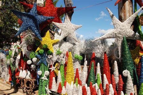 dominican republic christmas traditions