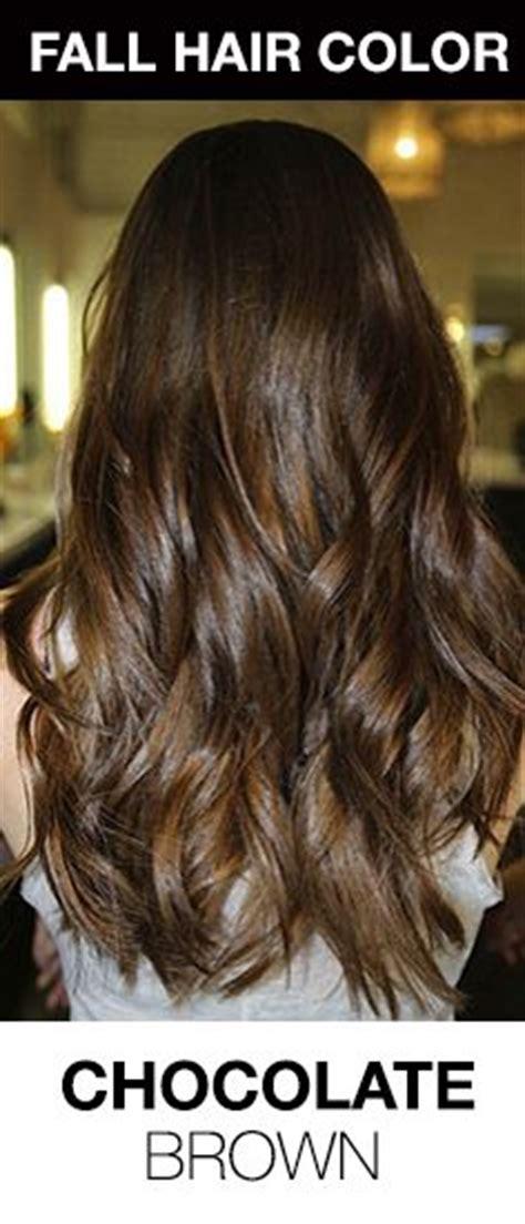 hair color matcher medium golden brown hair color hair did pinterest