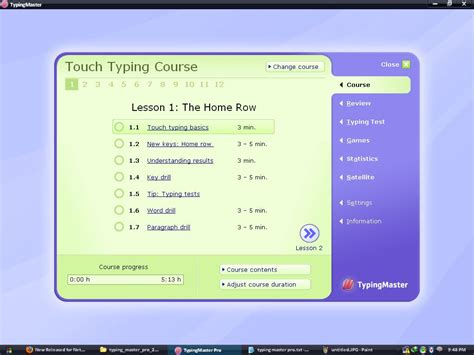 full version typing master software download typing master full version free download with key for