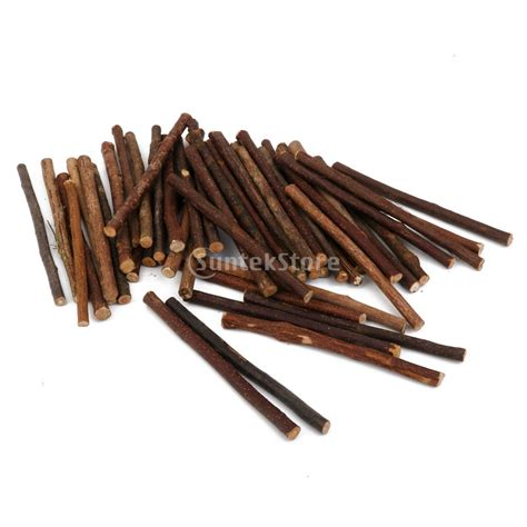 wood branches home decor online buy wholesale decorative wood branches from china