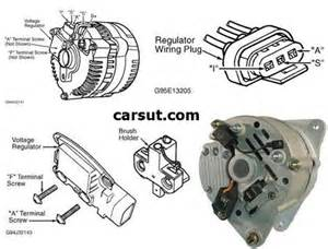 denso alternator wiring diagram mopar get free image about wiring diagram
