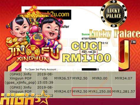 jinfuxingyun  casino casino casino slots